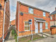 Lobley Hill Road semi detached property to rent