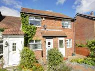 2 bed semi detached house in Dykes Way, Gateshead...