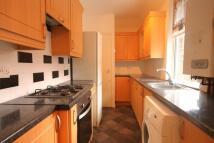Flat to rent in Iona Road, Gateshead...