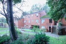 1 bedroom Flat to rent in Pullman Court, Gateshead...