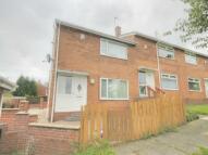property to rent in Creslow, Gateshead, NE10