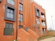 2 bed Flat in Park View Avenue...
