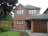 3 bedroom Detached house to rent in Trinity Close BR2