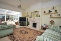 semi detached house in London Lane BR1