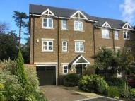 3 bedroom Town House in Langham Park Place BR2