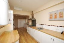 Detached house for sale in Mays Hill Road Bromley...