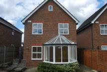 3 bed Detached home for sale in Gravel Road Bromley BR2