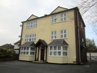 2 bedroom property to rent in Widmore Road Bromley BR1