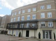 Flat to rent in Jefferson Place Bromley...