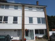 4 bed Town House in Mead Way Bromley BR2