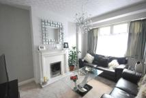 3 bed semi detached property to rent in Gundulph Road BR2