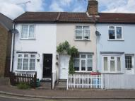 2 bedroom Cottage in Wharton Road Bromley BR1