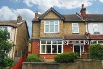 Flat for sale in Burnt Ash Lane Bromley...