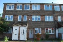 Maisonette in Southlands Road Bromley...