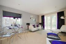 Flat for sale in Tweedy Road BR1
