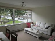 2 bed Maisonette to rent in Fair Acres BR2