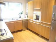 2 bed Maisonette in 1 Beckenham Lane BR2