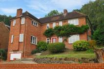 Detached property for sale in Madeira Avenue Bromley...