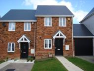 2 bedroom new house to rent in Chalk Pit Avenue...