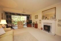 2 bedroom Flat in Holmbury Park Bromley BR1