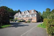 4 bed semi detached property for sale in Virginia Close Bromley...