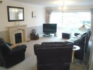 4 bedroom property to rent in West Road, Ruskington...