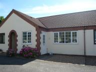 2 bedroom Bungalow in Copeland Court, SLEAFORD