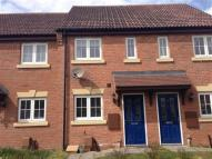 2 bed house in Kings Manor, Coningsby...