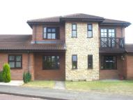 2 bedroom house to rent in Elmgarth, SLEAFORD