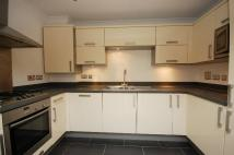 2 bed Flat for sale in Maylands Drive Sidcup...