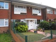 Maisonette to rent in Kent DA14