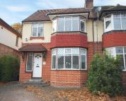 semi detached property in Oak Tree Gardens Bromley...
