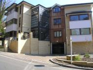 2 bed Flat in Old Hill Chislehurst BR7