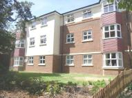 2 bedroom Flat for sale in Carlton Road DA14