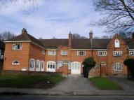 2 bedroom Flat in Lubbock Road Chislehurst...