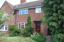 3 bed semi detached property for sale in Biddenden Way London SE9