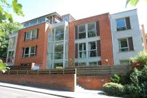 Flat to rent in Elmstead Lane...