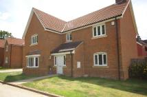 Detached property to rent in Palmer Drive Bromley BR1