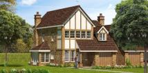 4 bed new property for sale in Bickley Road Bickley BR1