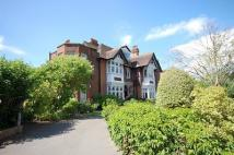 2 bedroom Flat in Camden Park Road...