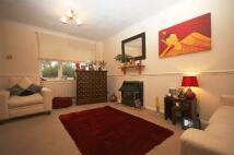2 bedroom Terraced house in Nursery Gardens...