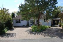2 bedroom Bungalow for sale in Marlings Close...
