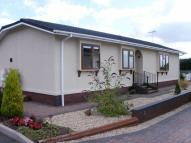 Detached Bungalow in The Woodlands, Bewdley