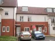 4 bed Terraced property for sale in Waters Edge...