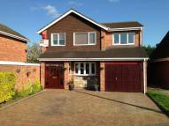 5 bed Detached property in Lilac Grove...