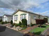 Park Home for sale in Severn Bank Park, Bewdley