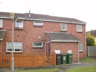 Apartment in Ismere Way, Kidderminster