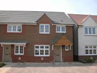 3 bed Terraced property for sale in Gala Drive...