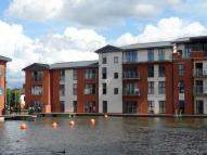 2 bedroom Apartment in Severn View...