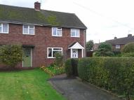 2 bedroom Terraced home in Sandys Road, Ombersley
